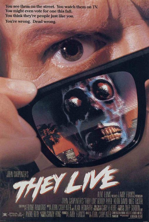 THE LIVE (1988)